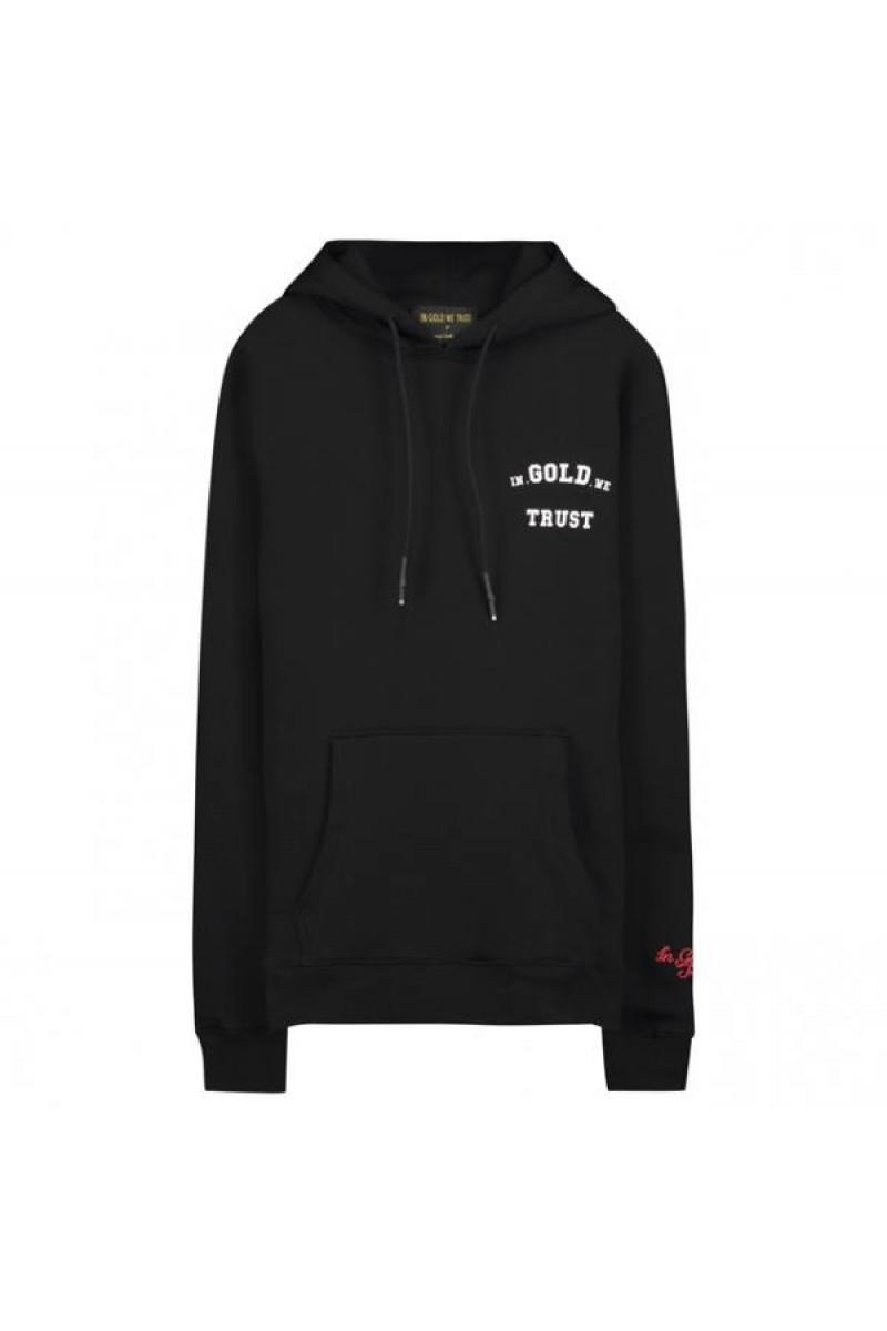 3354In_Gold_We_Trust___IGWT_Logo_Hoodie