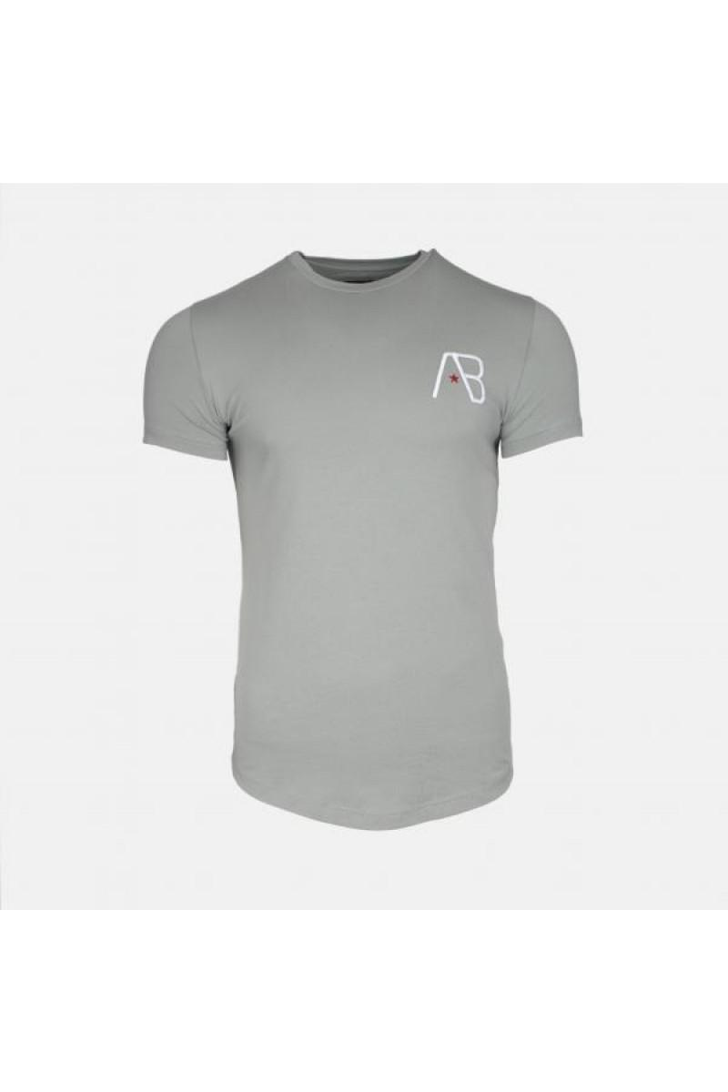3389AB_Lifestyle___AB_Tee_The_Paint_Natural_Grey
