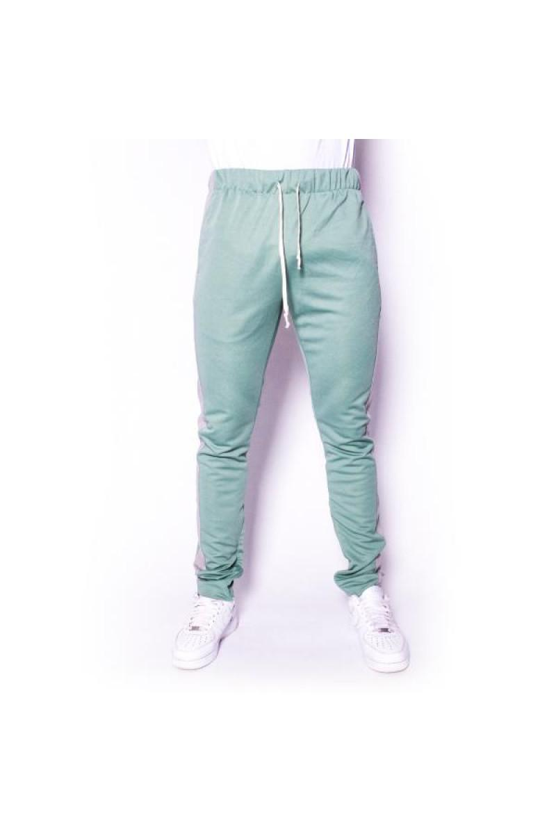 3420Radical___Trackpants_Mint