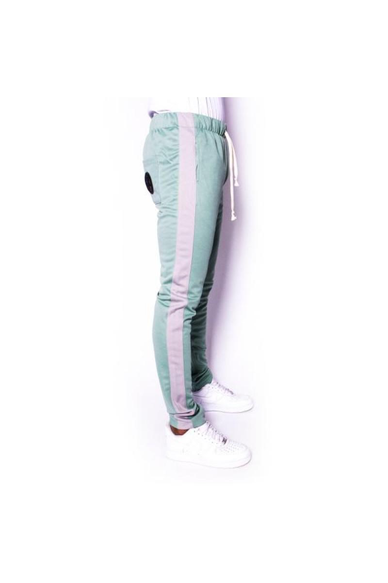 3421Radical___Trackpants_Mint