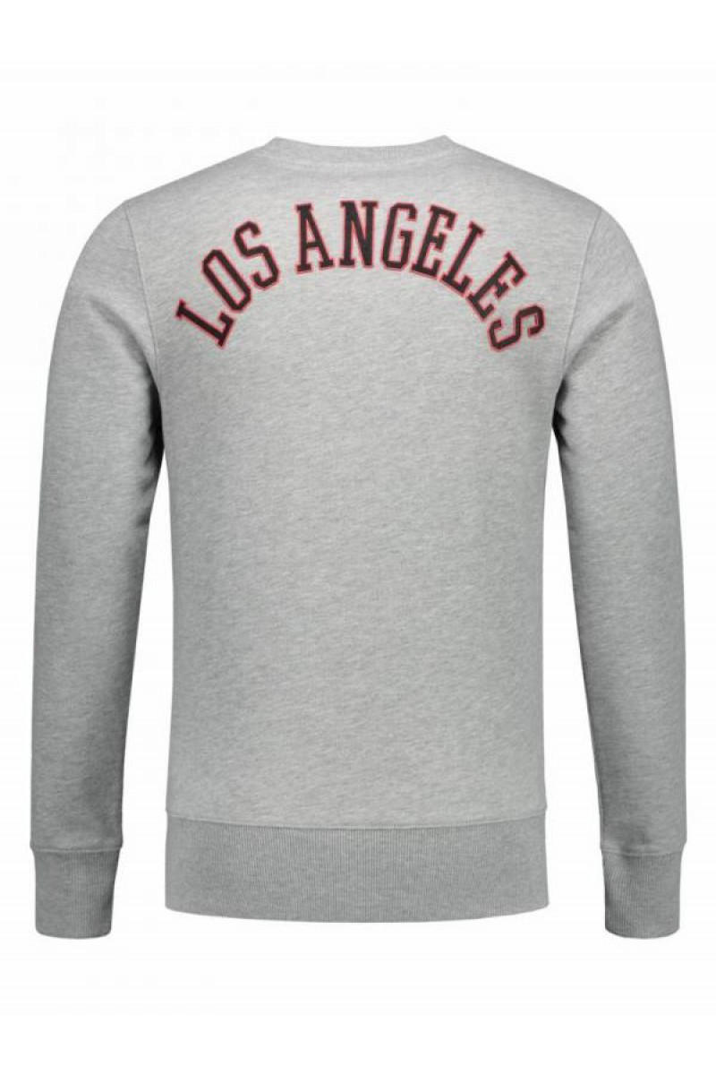 3426Angel___Maclean___Los_Angelos_Grey_Sweater_