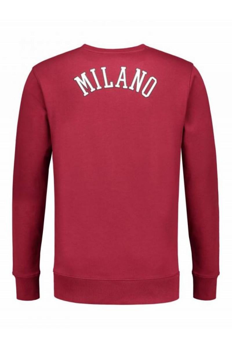 3428Angel___Maclean___Milano_City_Bordeaux__Sweater_