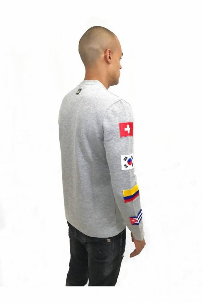 3439Explicit____Flag_Grey