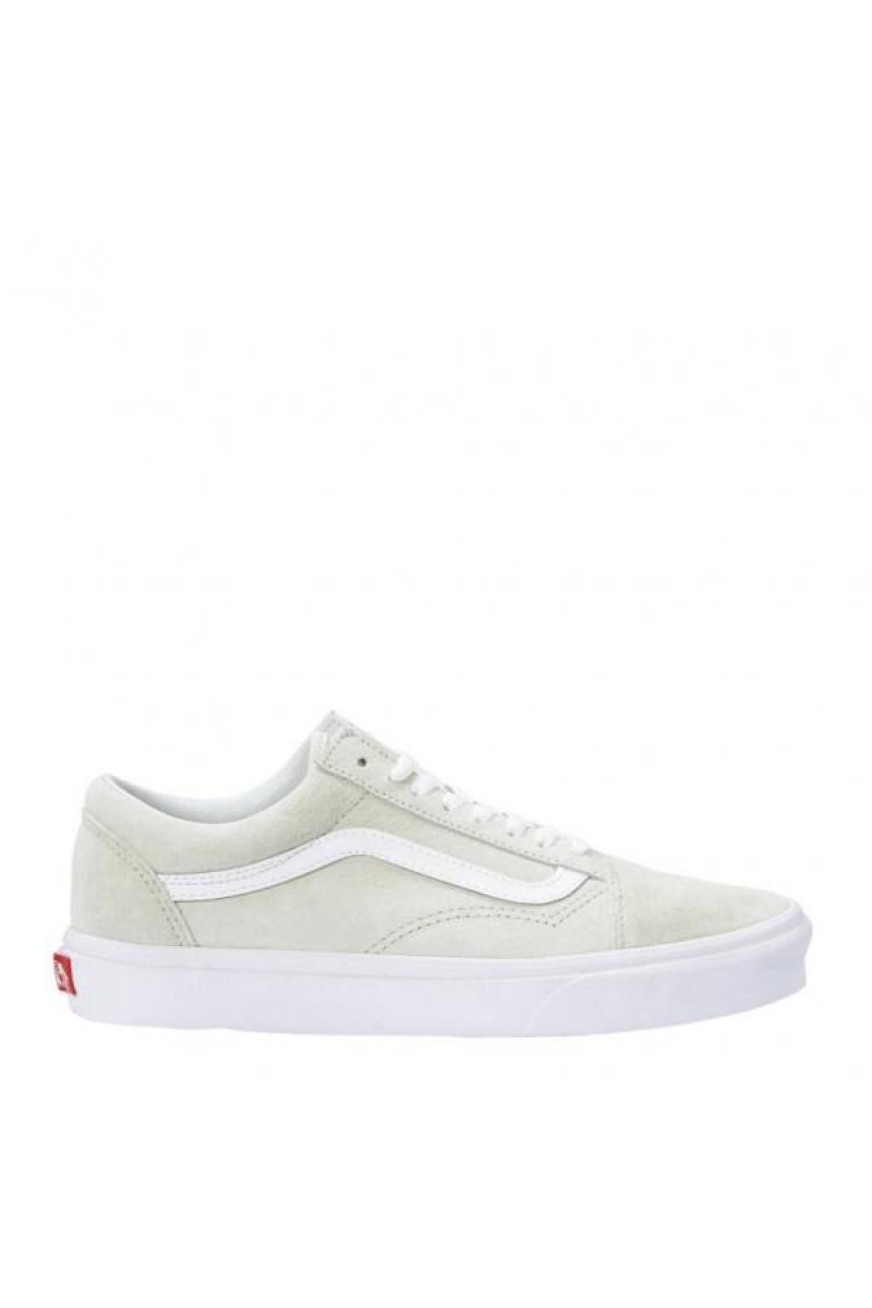 3559Vans___Old_Skool_Pig_Suede_Moonbeam_True_White__Beige_