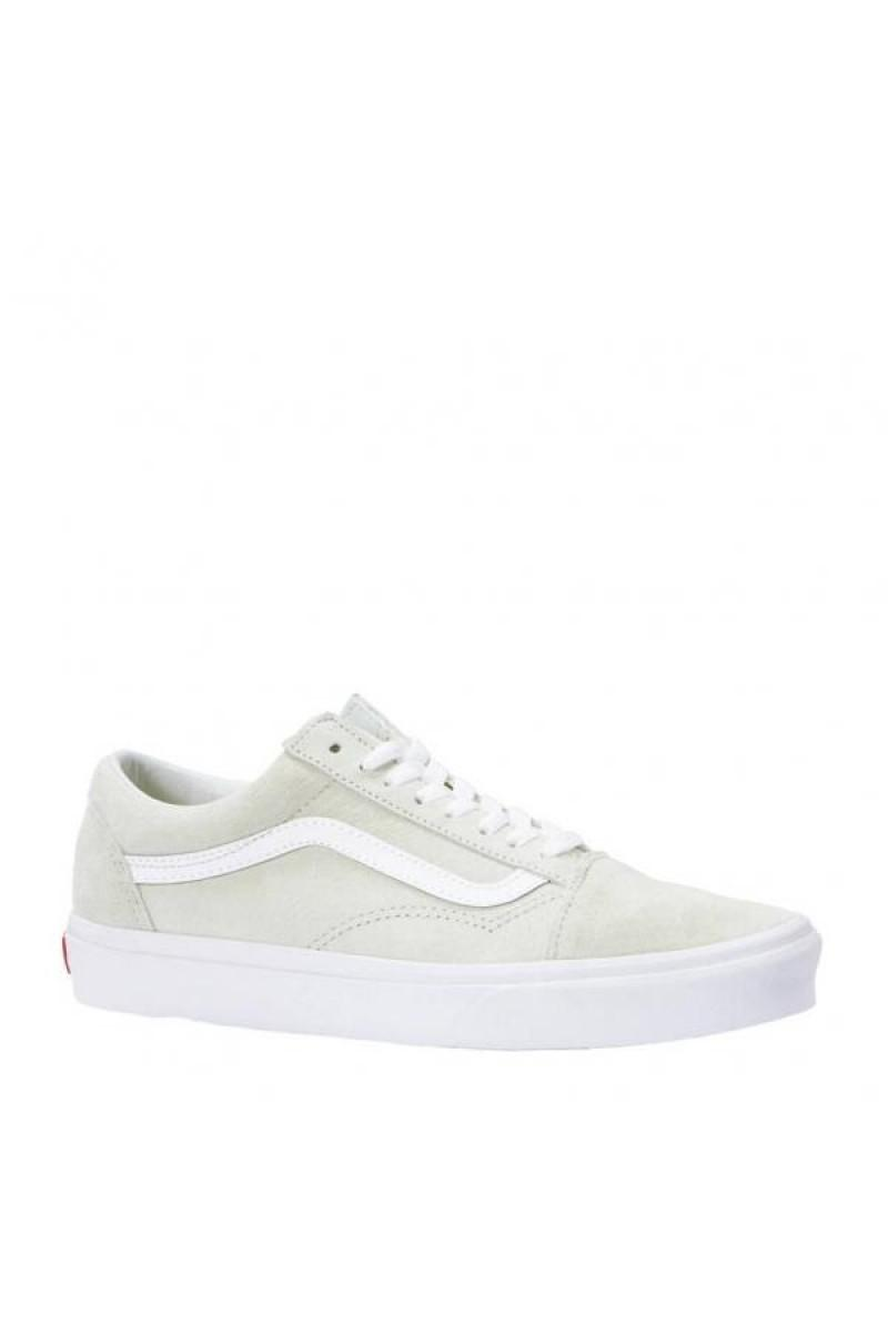 3562Vans___Old_Skool_Pig_Suede_Moonbeam_True_White__Beige_