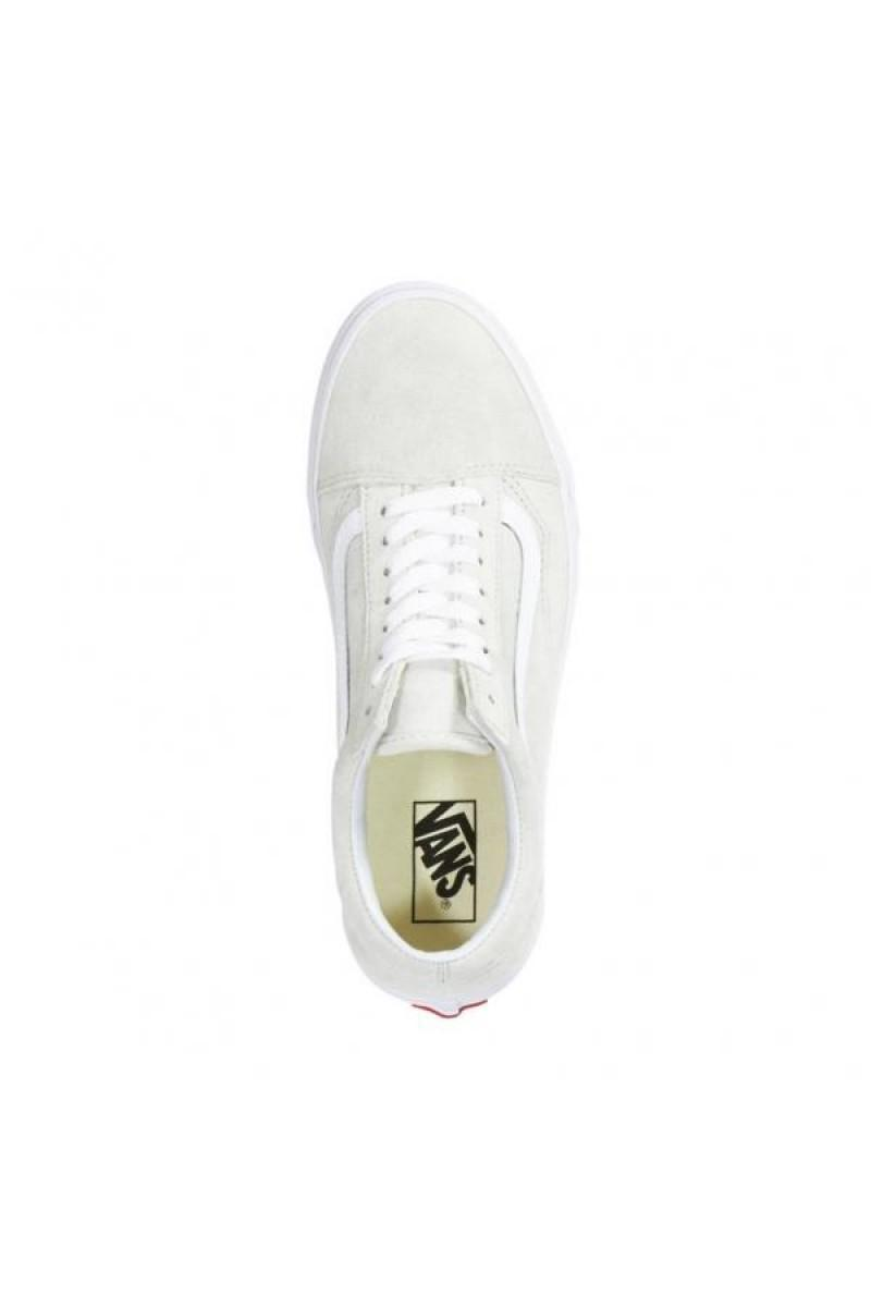 3560Vans___Old_Skool_Pig_Suede_Moonbeam_True_White__Beige_