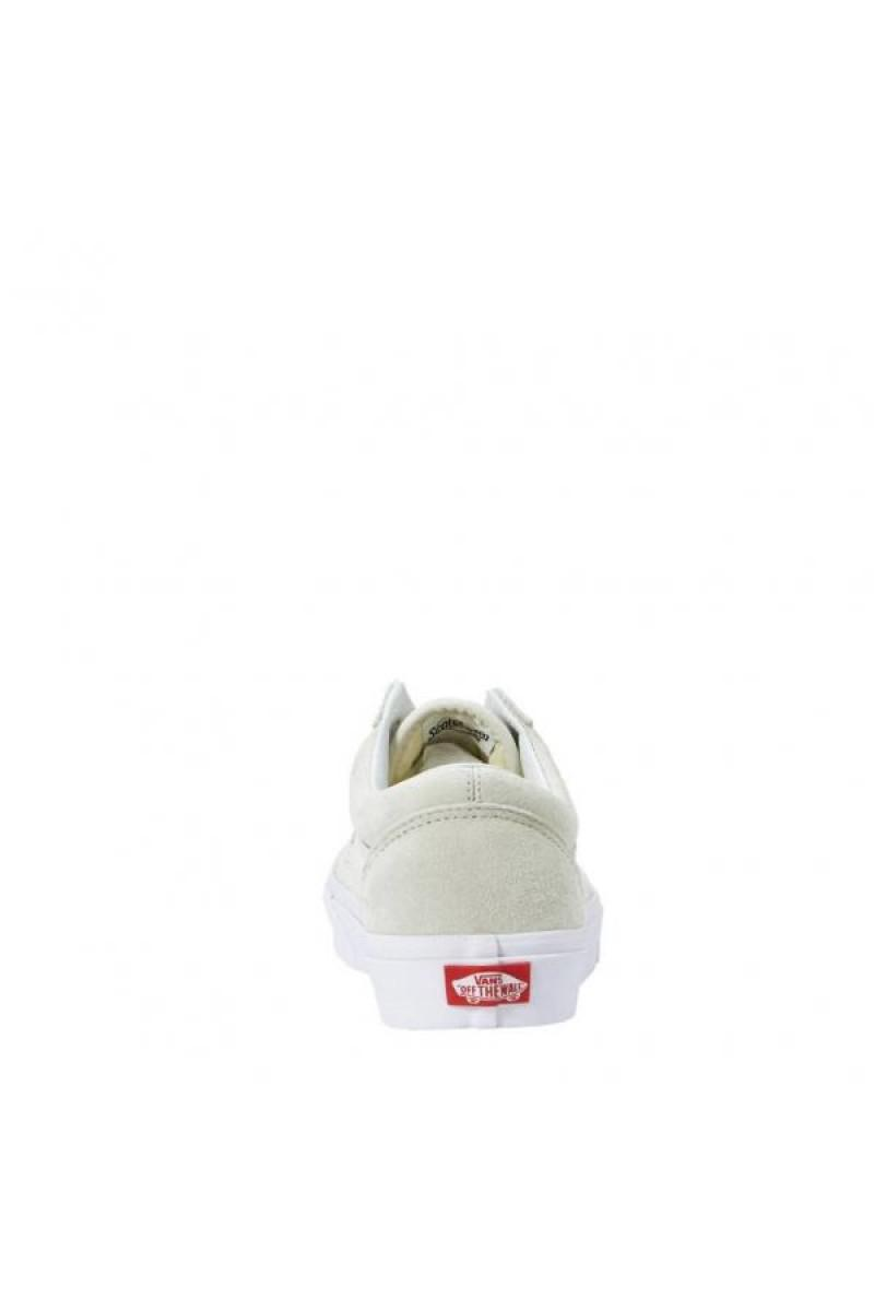 3558Vans___Old_Skool_Pig_Suede_Moonbeam_True_White__Beige_