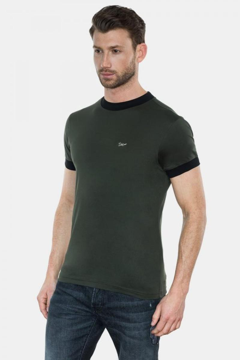 3583Dimoral___Basic_DIM_Green_Black