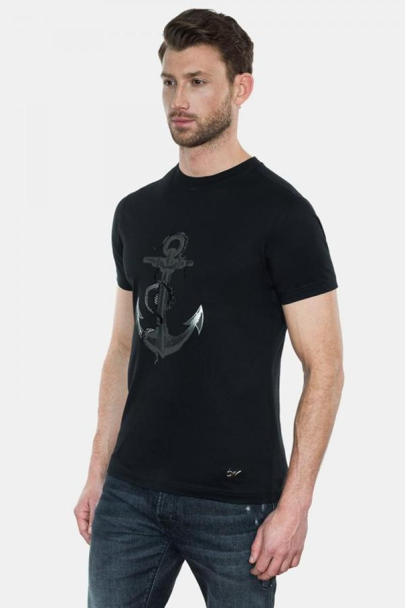 3592Dimoral___Anchor_Print_Embroidery_Black