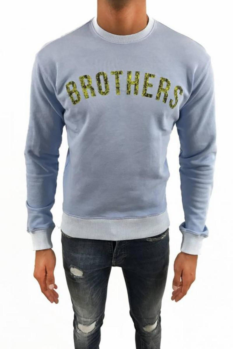 2935Explicit___Brother_Blue_Sweater