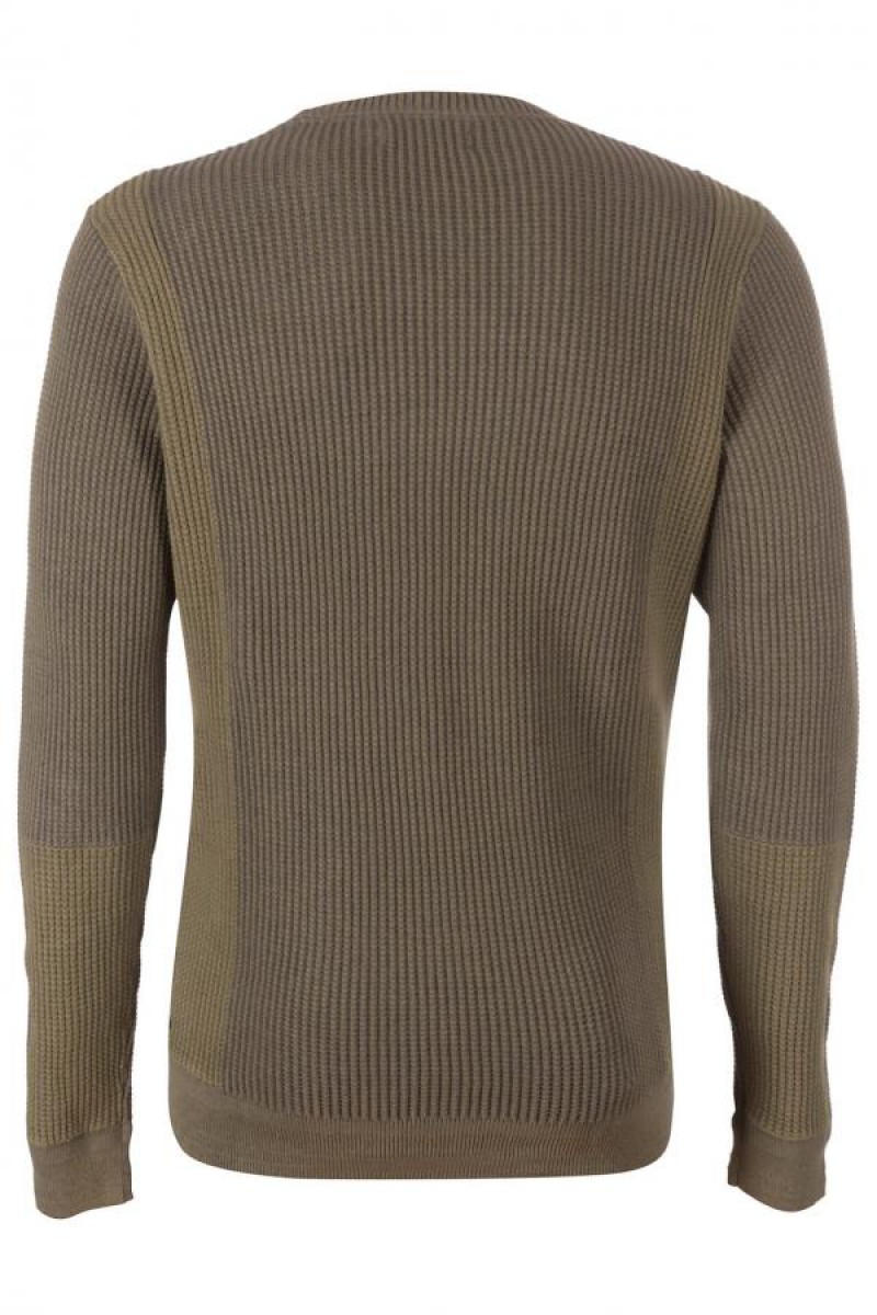 1121Calvin_Klein___Castor_3_CN_Sweater_IS_Dusty_Olive