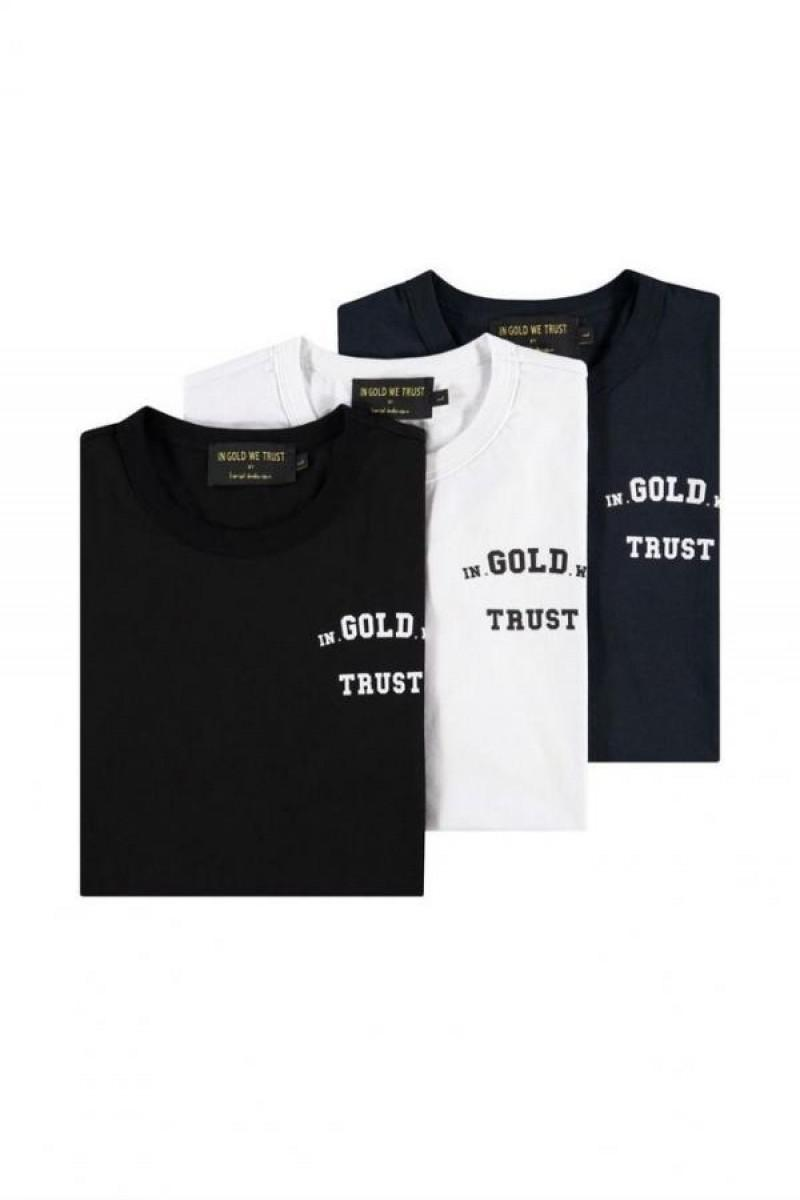 3860In_Gold_We_Trust___Various_3_Pack