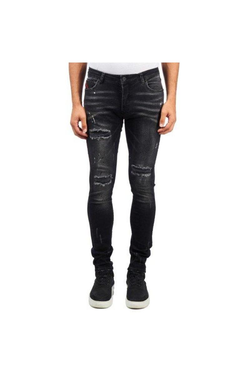 3887Believe_That___Philly_Jeans_Black