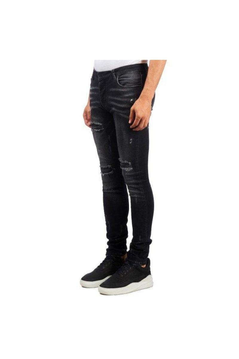 3888Believe_That___Philly_Jeans_Black