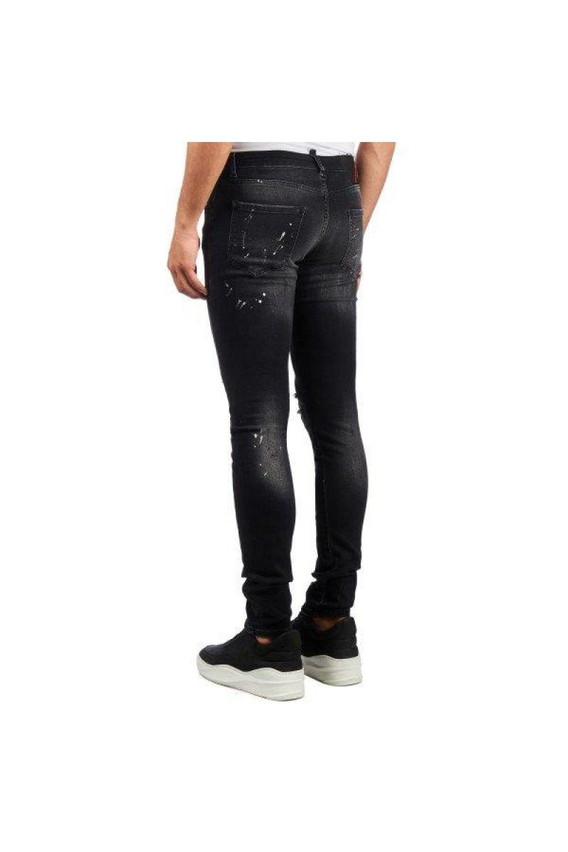3889Believe_That___Philly_Jeans_Black