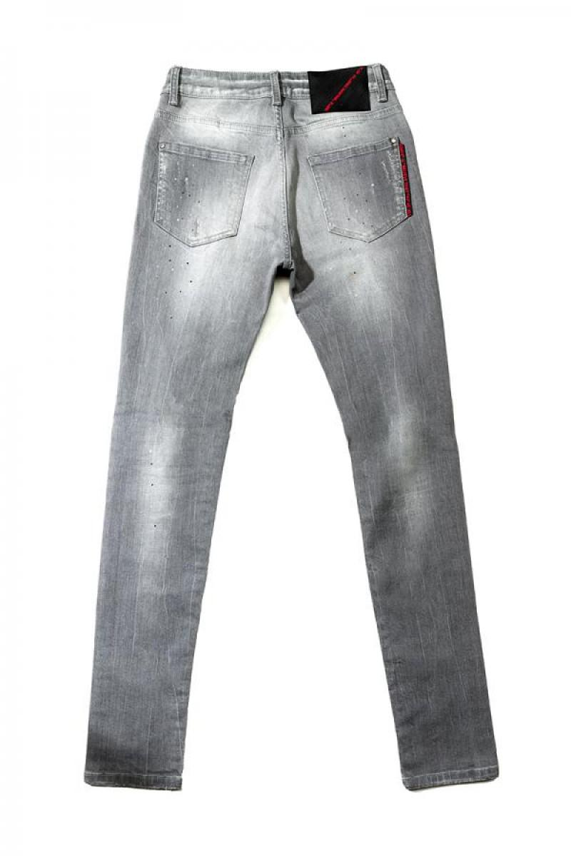 3655Believe_That___Philly_Grey_Jeans