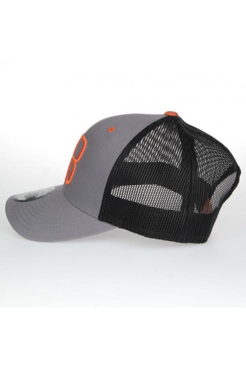 4133AB_Lifestyle___AB_Retro_Trucker_Grey_Orange