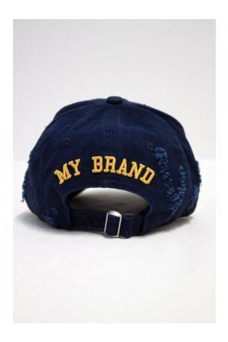 4154My_Brand___Icons_Cap_Navy_Yellow