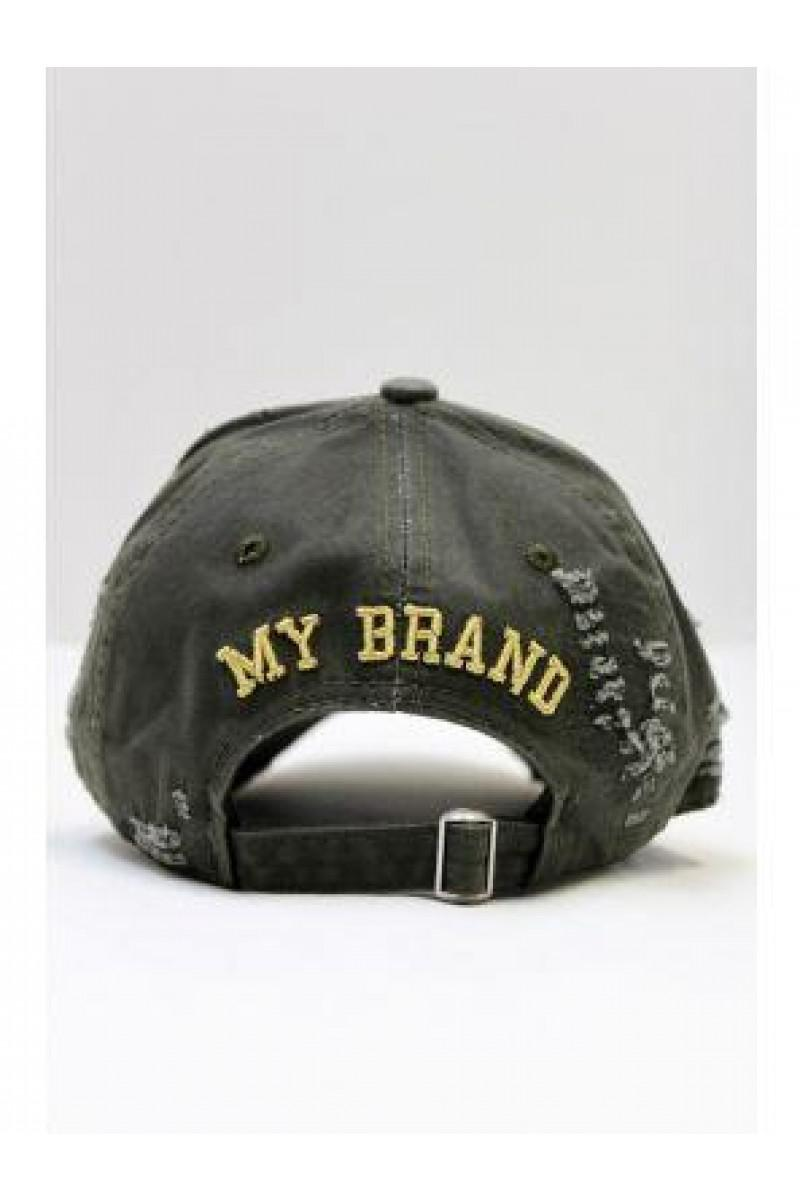 4158My_Brand___Icons_Cap_Army_Gold