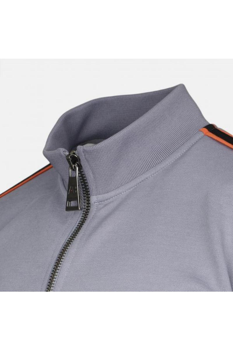 4197Ab_Lifestyle___Ab_Track_Jacket_Light_Grey
