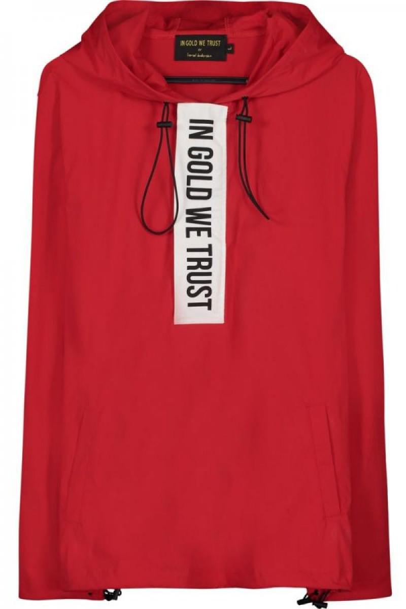 4283In_Gold_We_Trust___Logo_Pullover_Jacket_Red