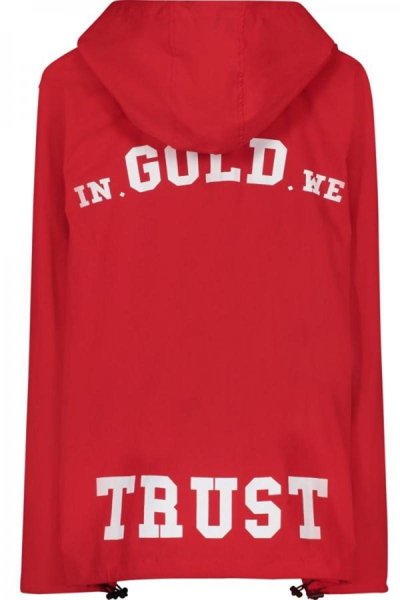 4282In_Gold_We_Trust___Logo_Pullover_Jacket_Red