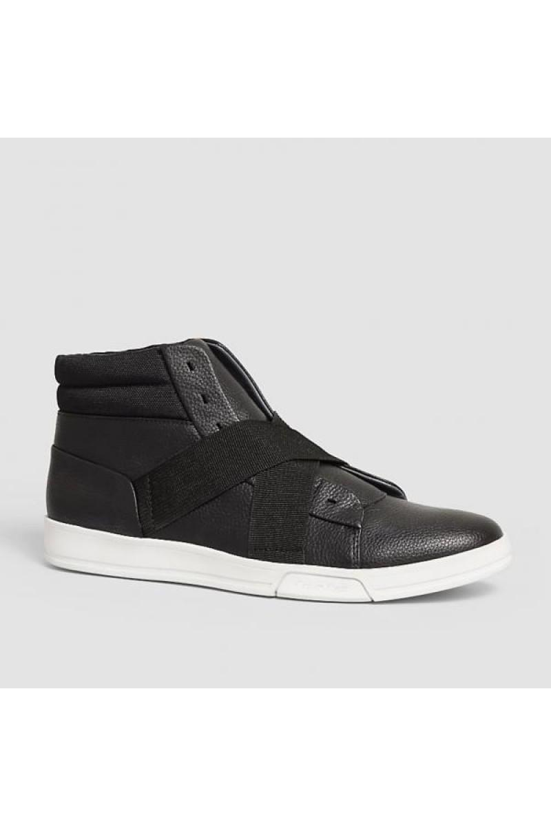 818Calvin_Klein___Leather_High_Top_Sneakers___Banjo