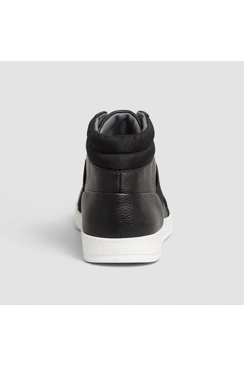 819Calvin_Klein___Leather_High_Top_Sneakers___Banjo