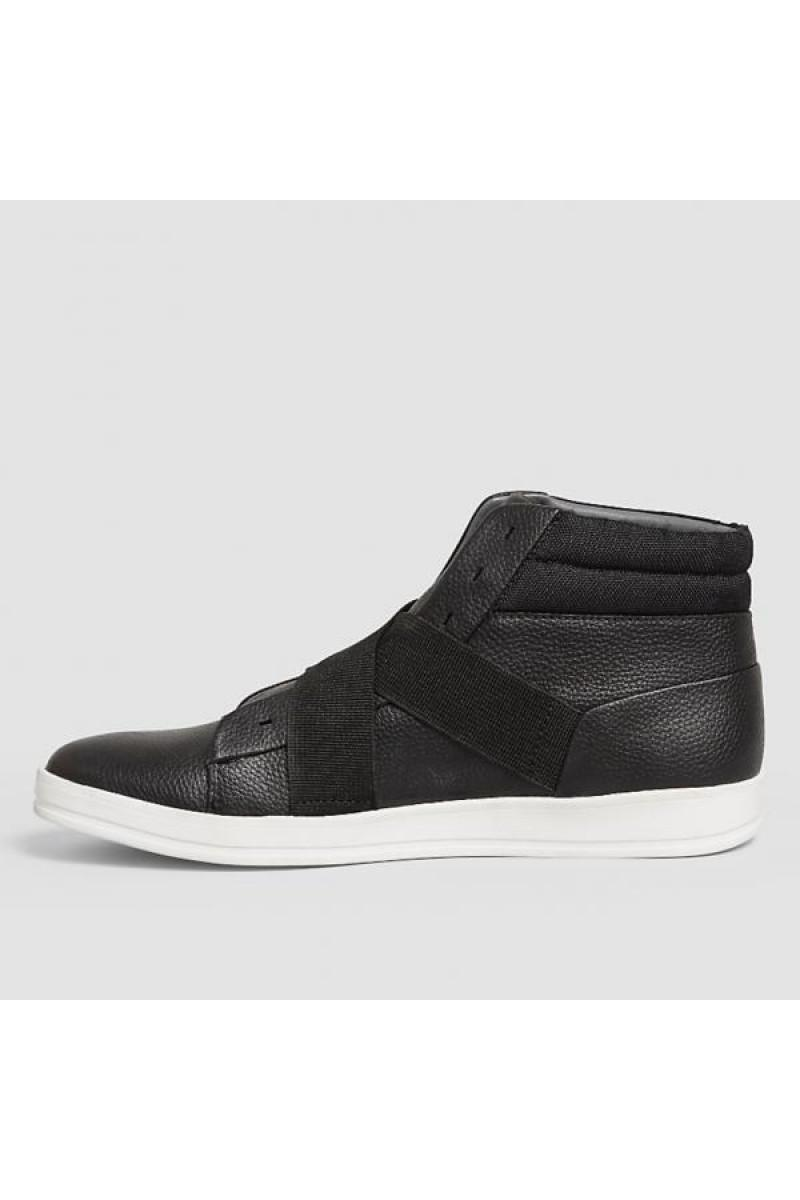 820Calvin_Klein___Leather_High_Top_Sneakers___Banjo
