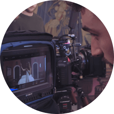 Image of Video Production For Agencies