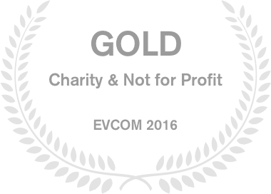 Image of EVCOM Charity & Not for Profit