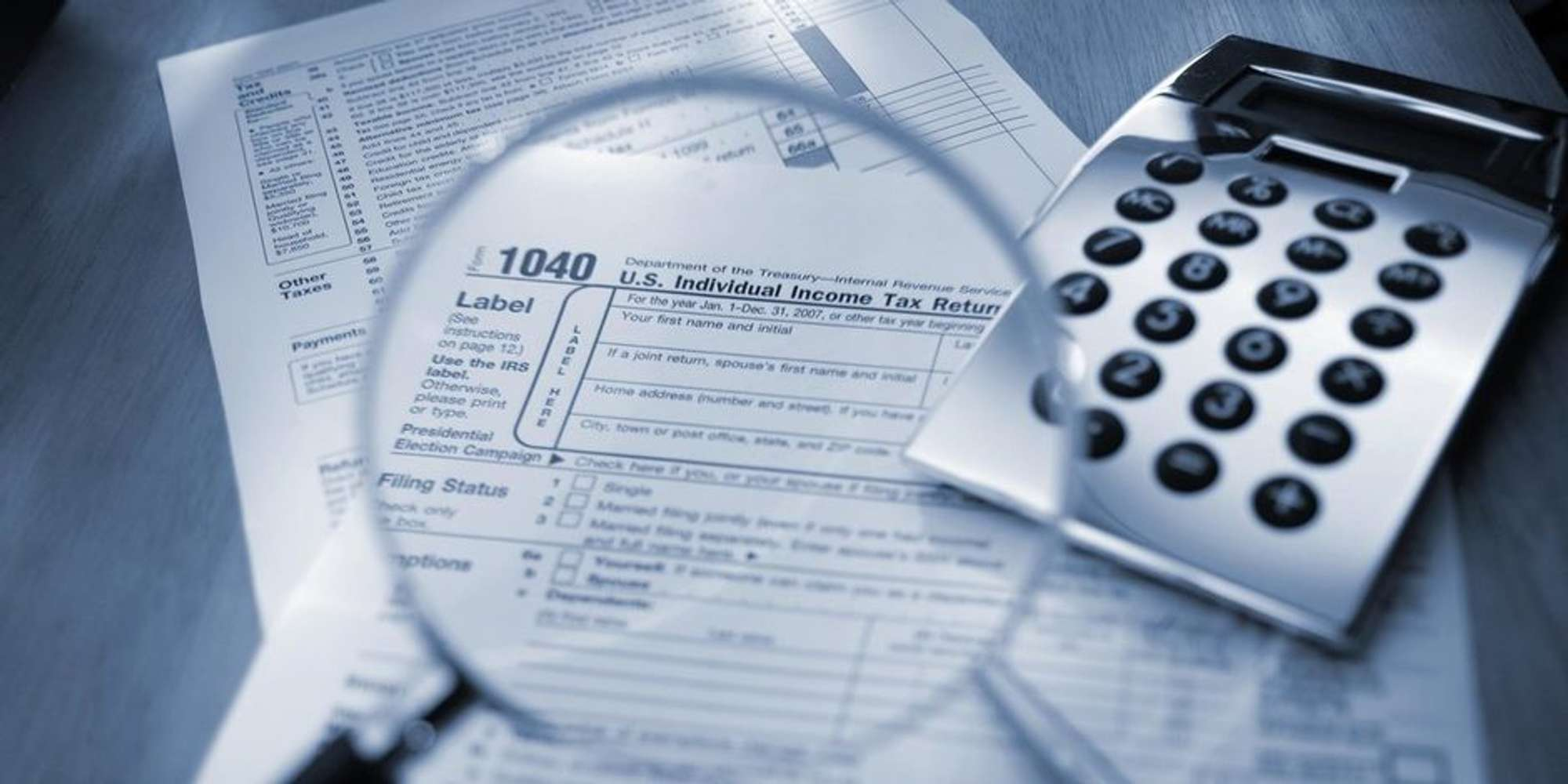 Oro Valley, Arizona Tax Preparation and Consulting | The Ware Tax ...
