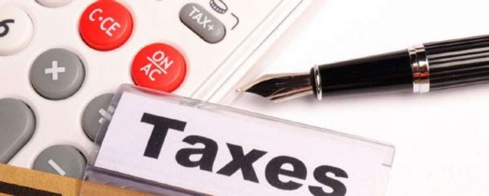 CANTUTAX-Tax Preparation and IRS Tax Representation Services