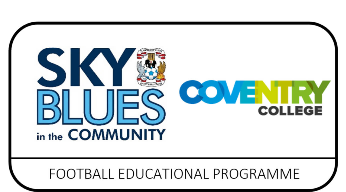 WASPS Academy - Official Coventry College Partner