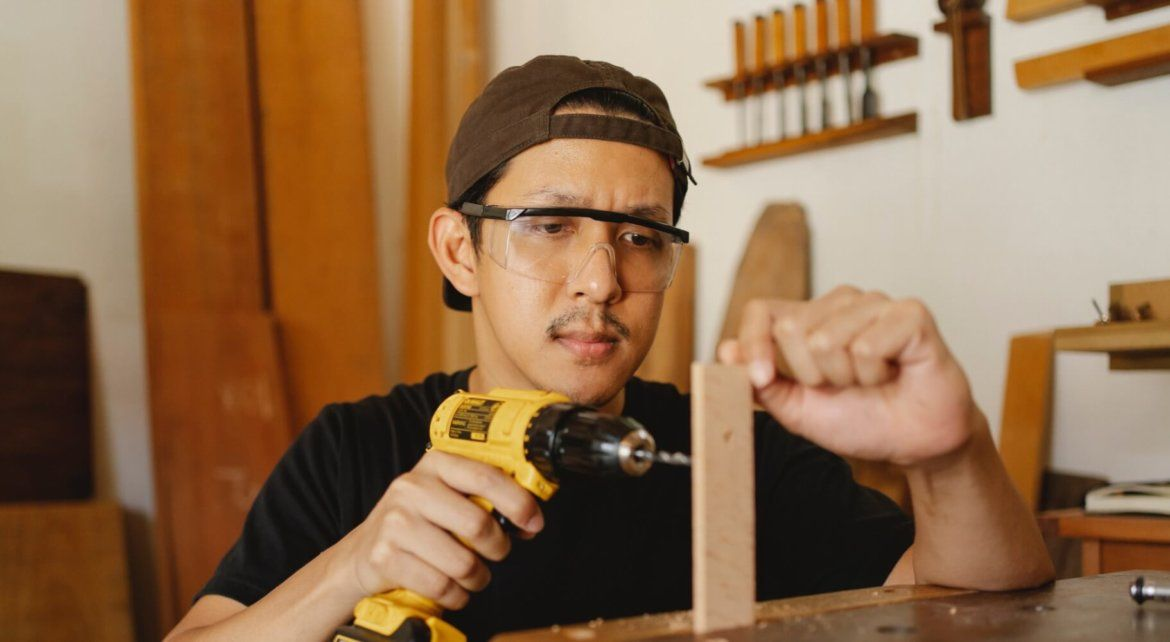 Apprentices could be a perfect fit for your business.
