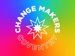 College Launches City Of Culture Changemakers Channel