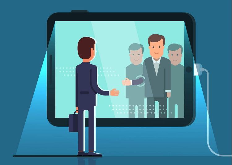 virtual-office-benefits