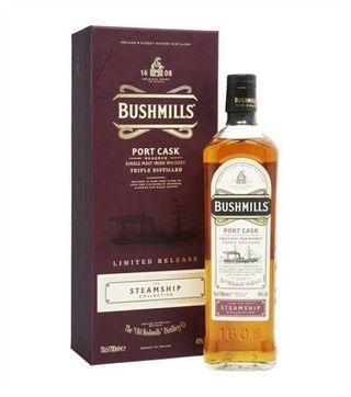 Buy  Bushmills Port Cask Reserve online from Nairobi drinks