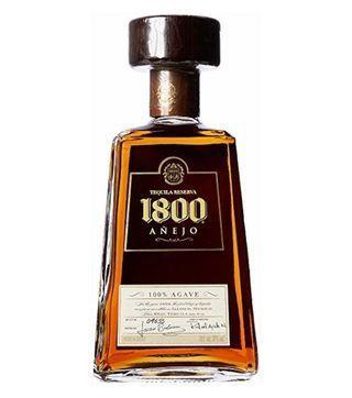 Buy tequila 1800 anejo online from Nairobi drinks