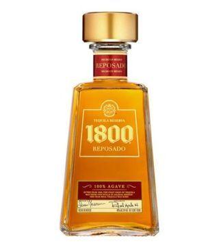 Buy tequila 1800 reposado online from Nairobi drinks