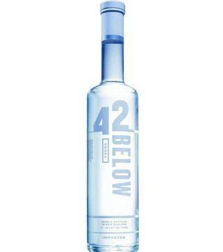 Buy 42 below online from Nairobi drinks