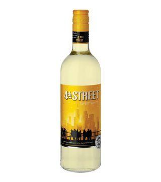 Buy 4th street white sweet online from Nairobi drinks