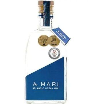 Buy A Mari Atlantic Ocean Gin online from Nairobi drinks