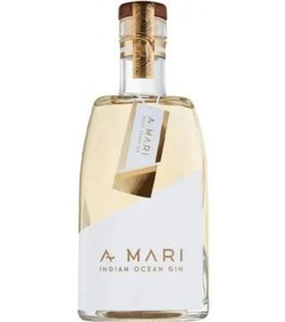 Buy A Mari Indian Ocean Gin online from Nairobi drinks