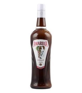 Buy Amarula Vanilla Spice Cream online from Nairobi drinks