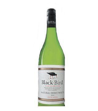Buy Black Bird Sweet White online from Nairobi drinks