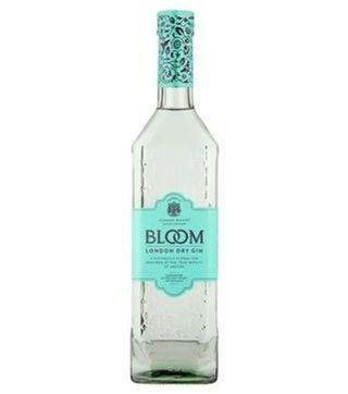 Buy Bloom Floral London Dry online from Nairobi drinks