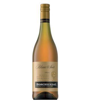 Buy Boschendal 1686 blanc de noir online from Nairobi drinks