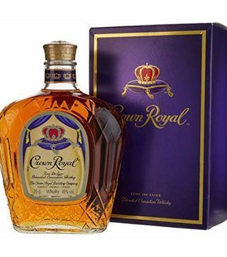 Buy Crown Royal Canadian Whisky online from Nairobi drinks