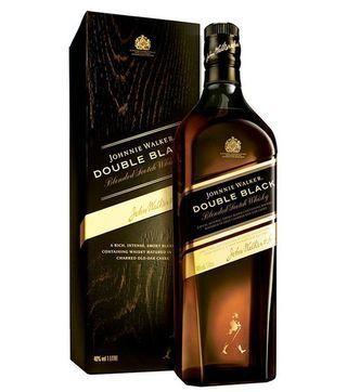 Buy johnnie walker double black online from Nairobi drinks